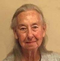 Ruth McGough 1939 - 2016 - Obituary