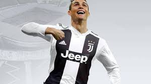 desktop wallpaper cr7 juventus 2020