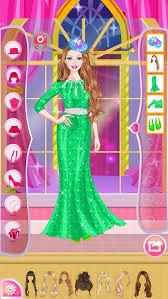 disney princess makeup and dress up