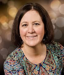 Carol Smith - IRG Realty Advisors