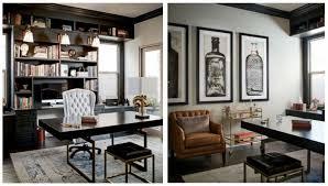 home office ideas interior design