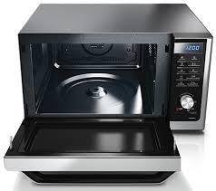 top 7 best countertop microwaves of
