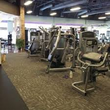 fitness st fitness and workout