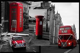 Symboles Le Royaume-Uni Photo stock libre - Public Domain Pictures
