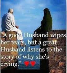 islamic husband and wife sweet quotes images ordinary quotes