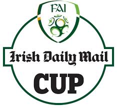 Irish Daily Mail FAI Cup