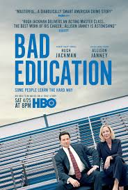 Bad Education (2019) - Photo Gallery - IMDb