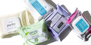 the 14 best face wipes to cleanse