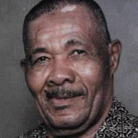 Byron Edwards Obituary - Allentown, Pennsylvania | Legacy.com