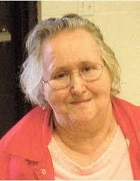 Ada Marshall | Obituary | Grayson Journal Times