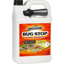 Get Ant Insect Killer Gif