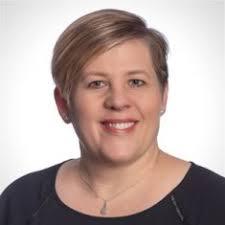 Marsha Johnson | Health Management Associates