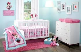 Minnie Mouse Bedroom Set Toddler Furniture Atmosphere Ideas Invitations Invitation Template Lo Spa Pink Apppie Org