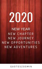 happy new year images happy new year quotes wishes