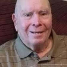 James Howell Obituary - Beaumont, Texas - Tributes.com