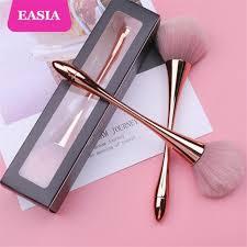 makeup brushes types upon mac cosmetics