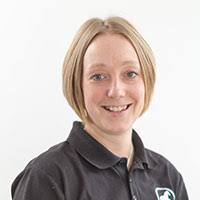 Meet the Team at Kingswood Vets | Small Animal & Equine Vets in ...