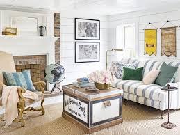 living room cozy living room decor