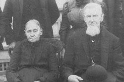 Reuben Hazlett Seward (1828-1915) - Find A Grave Memorial