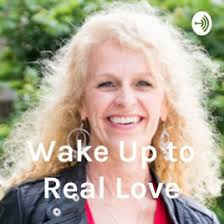 Wake Up to Real Love: A Hero's Journey Through the Jungles of Peru - with Adrian  Bennett (1 #14) on Apple Podcasts