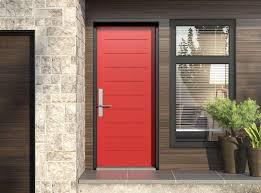 mk windows doors company door