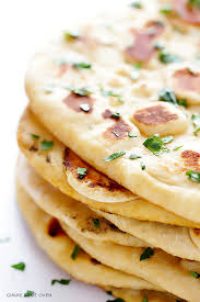 homemade naan gimme some oven