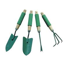 garden tools hand tools design and ideas