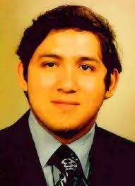 Daniel Zamora Obituary - Saginaw, Michigan | Legacy.com