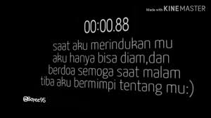 quotes galau quotes firee