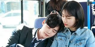 kutipan kata bijak dan kata r tis film korea thailand jepang