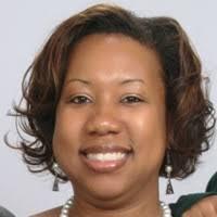Kenya Graham - Senior Program Analyst - Veterans Healthcare Administration    LinkedIn