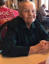 Myrtle (Long) Wiltcher Obituary - Visitation & Funeral Information