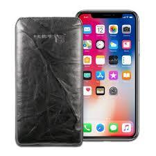 apple iphone x xs