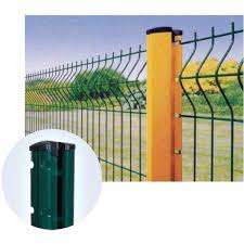 China New Delivery For Stainless Steel Wire Mesh Fence Post Yitonghang Manufacturer And Supplier Yitonghang