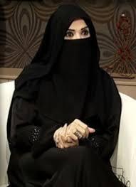 على قدميه لقطات من أسعار لا تصدق العروض الخاصة السوبر بنات سعوديات