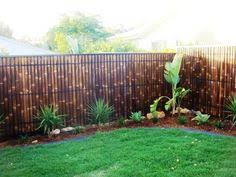 100 Bamboo Fencing Panels Ideas In 2020 Bamboo Fence Bamboo Backyard