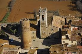 Ajuntament de Cruïlles, Monells i Sant Sadurní de l'Heura - Home | Facebook