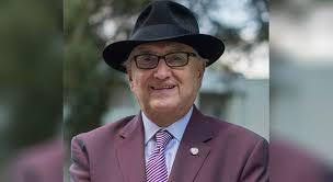 NO Alfredo Jalife! Dicen intelectuales a AMLO | Digitall Post ...