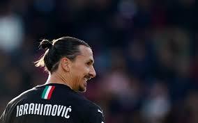 Milan-Udinese in tv oggi: orario d'inizio, programma, streaming ...