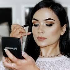 birthday makeup tutorial super glam