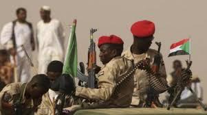 A Changing Sudan Doesn't Belong on U.S. Terror List – BloombergQuint – AYN  NEWS