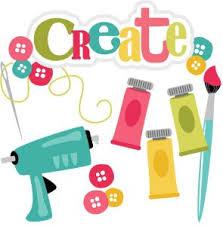 Art clipart art craft, Art art craft Transparent FREE for download ...