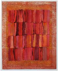 priscilla robinson | Land of Red (2018) | Available for Sale | Artsy