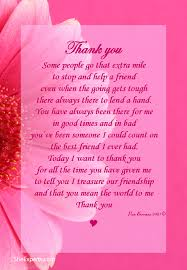 home friend poems friendship poems birthday quotes for best friend