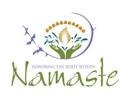 Namaste Program | Bristol Hospice Utah