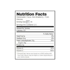 vitamin water focus kiwi strawberry 20