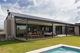 an eco friendly modern farmhouse sa