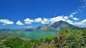 Ubud Kintamani Volcano Tour - Bali Tour Packages | Bali Tour Service | full  day tour | Ubud Tour packages | Temple Tour | Kintamani tour