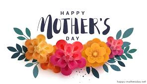 happy mothers day 2020 images pictures