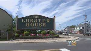 Taste With Tori: The Lobster House ...